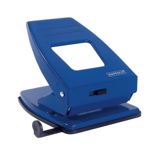 Perforator Rapesco, 35 coli