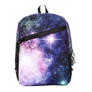Rucsac Mojo, Galaxy Light