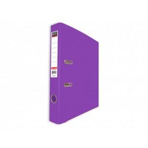 Biblioraft PP Skag, 5 cm, mov