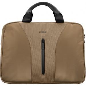 Geantă laptop SMARTSUIT 16''