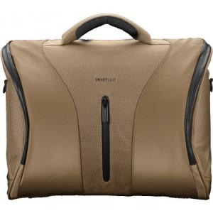 Geantă laptop SMARTSUIT 16'' Hybrid