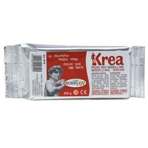 Pasta pentru modelare Krea 250g
