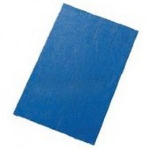 Coperti carton imitatie piele A4 210G 100/top