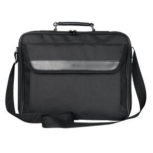 "Geanta laptop Trust 15""-16"", neagra"