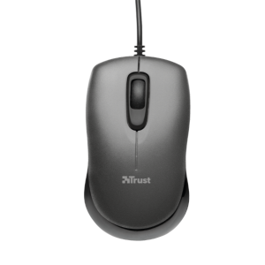 Mouse optic mini compact Evano