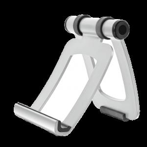 Stand universal pentru tableta Trust