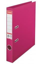 Biblioraft Standard A4, 50mm